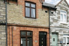 Exterior Cropped3 - 116 Philomena Terrace