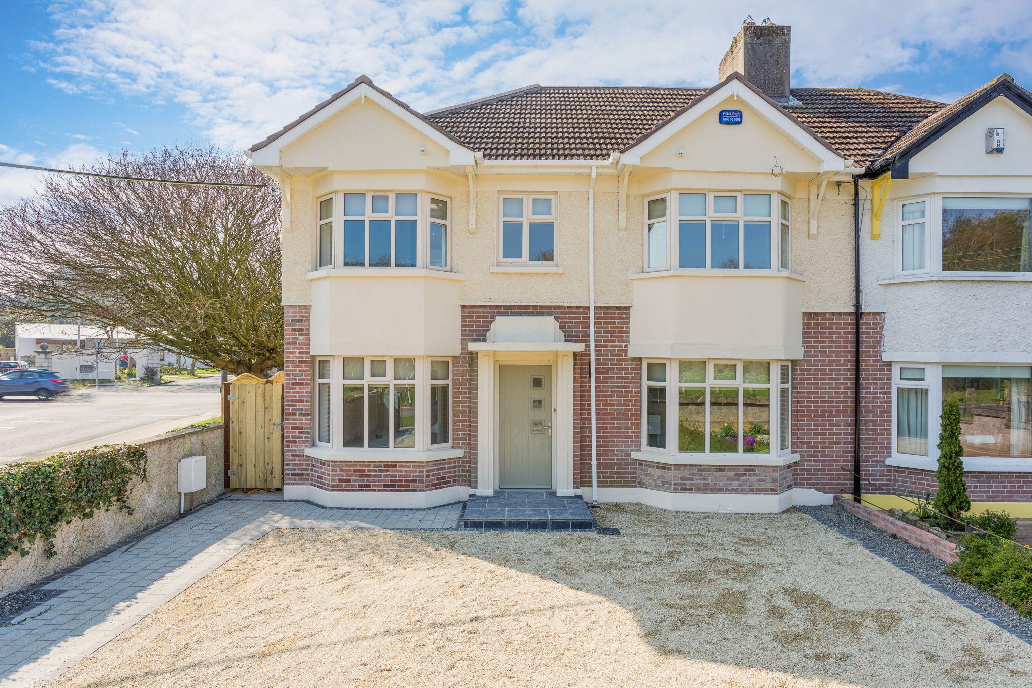 92 Lower Dodder Road, Rathfarnham, Dublin 14