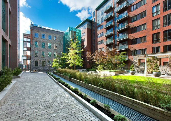 55TheDockMill_11_exterior 1