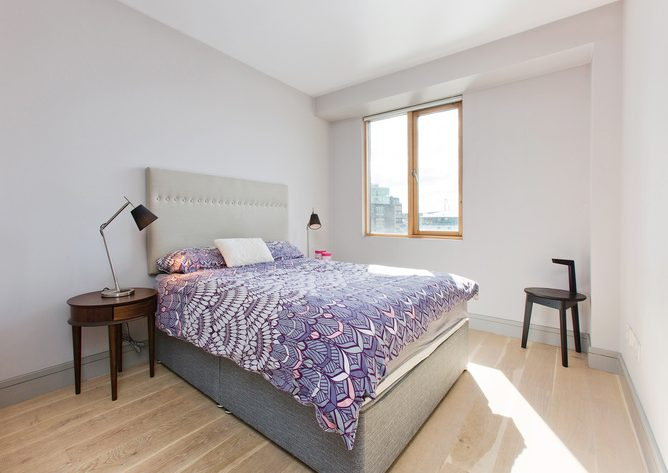 55TheDockMill_6_bed 1