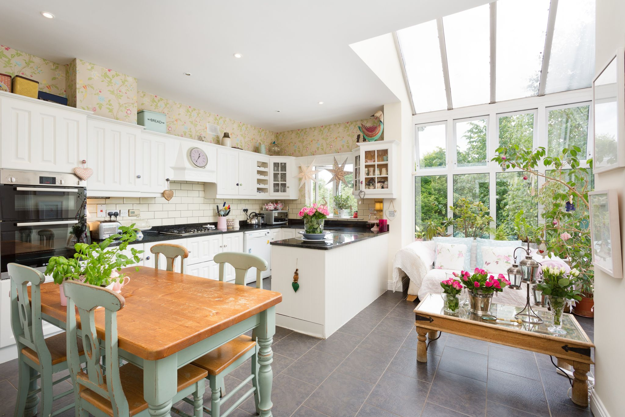 The Sunday Business Post | On the market - 7 Crannagh Way ...