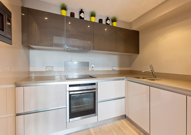 55TheDockMill_1_kitchen