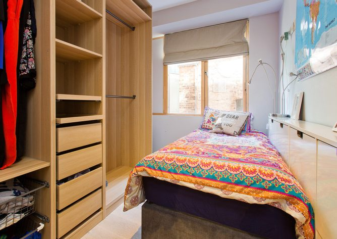 55TheDockMill_4_bed 3