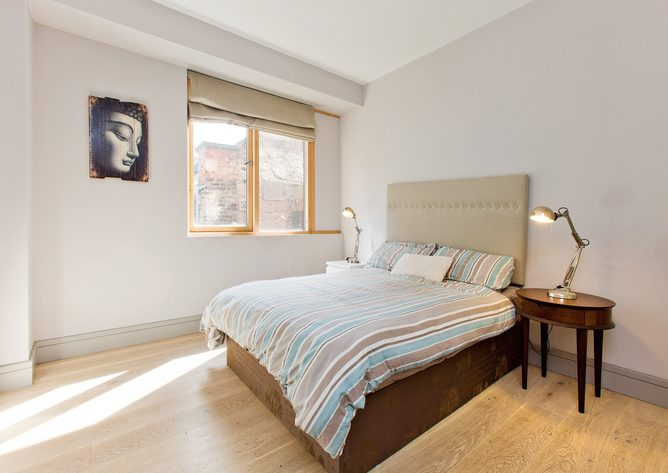 55TheDockMill_5_bed 2
