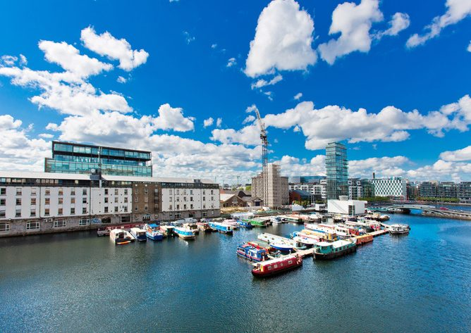 55TheDockMill_9_view 1