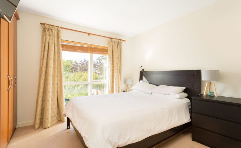 MountStAnnes_8_2 milltown av-bedroom2