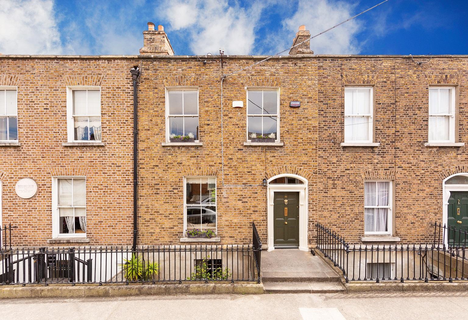 32 Synge Street, Portobello, Dublin 8