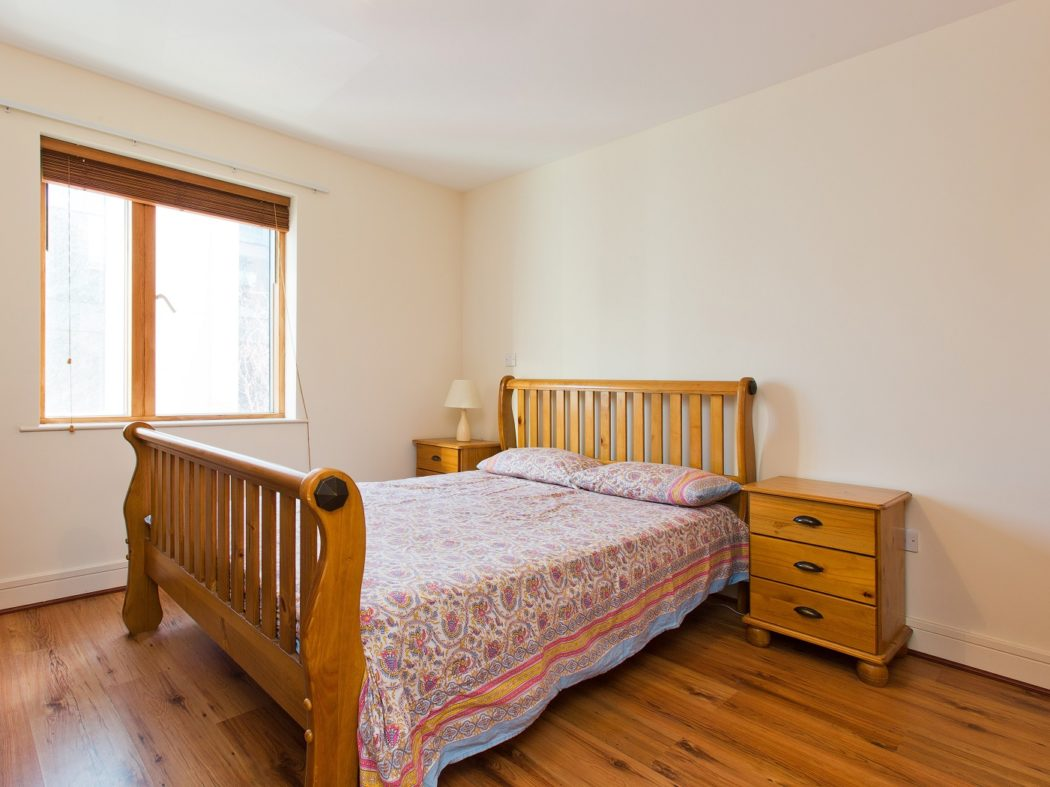 207LongboatQuaySouth_3_bed