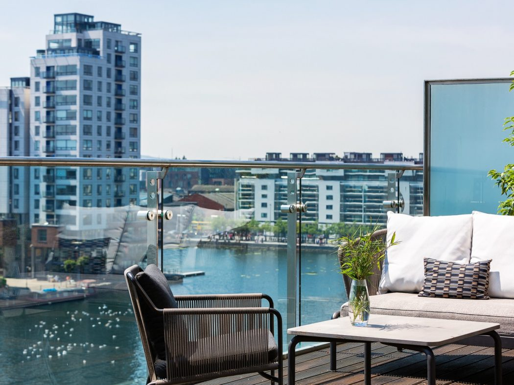 65 The Waterfront view 1