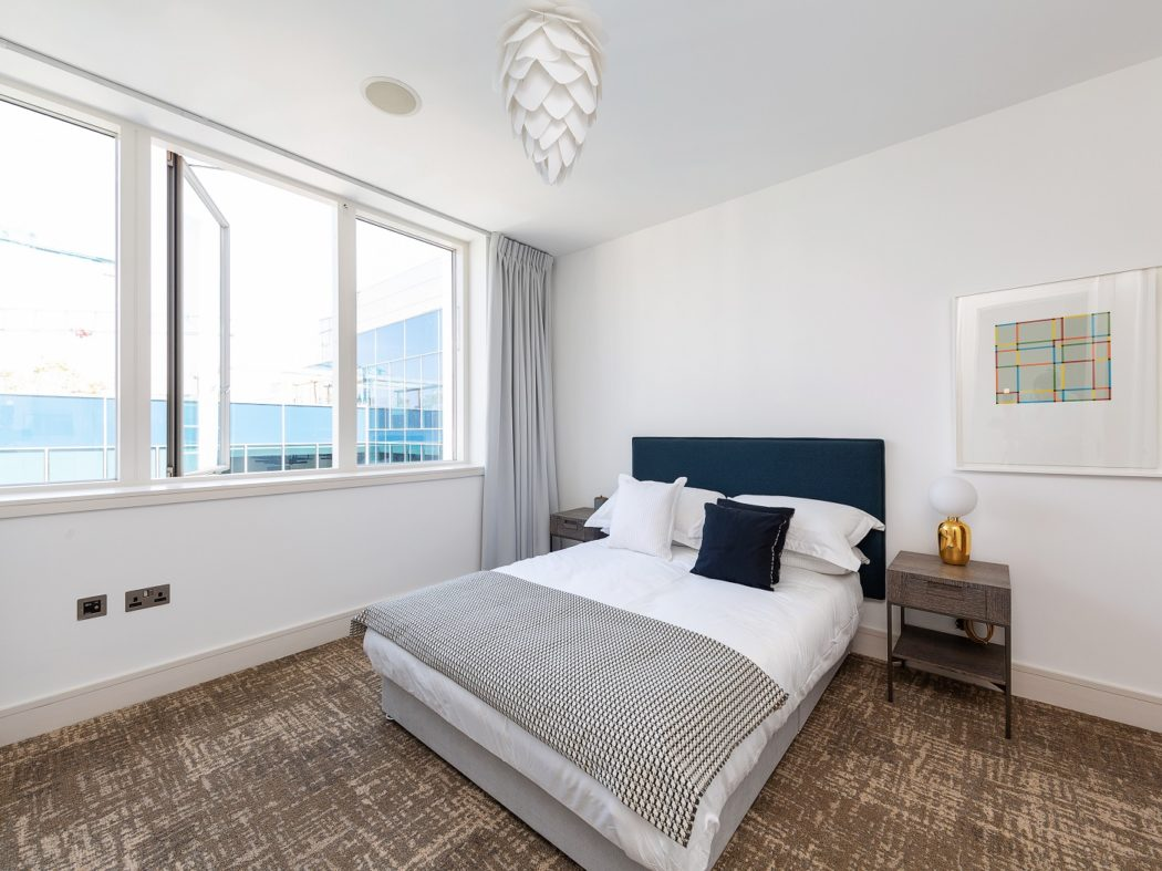65TheWaterfront_Bedroom 1