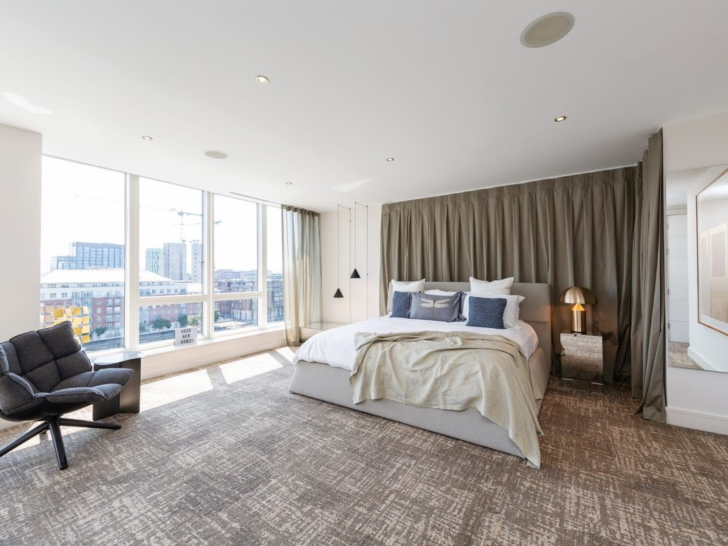 65TheWaterfront_bedroom