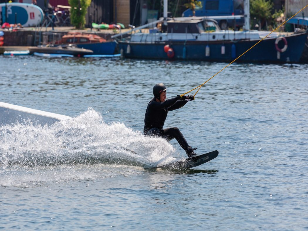65TheWaterfront_watersports