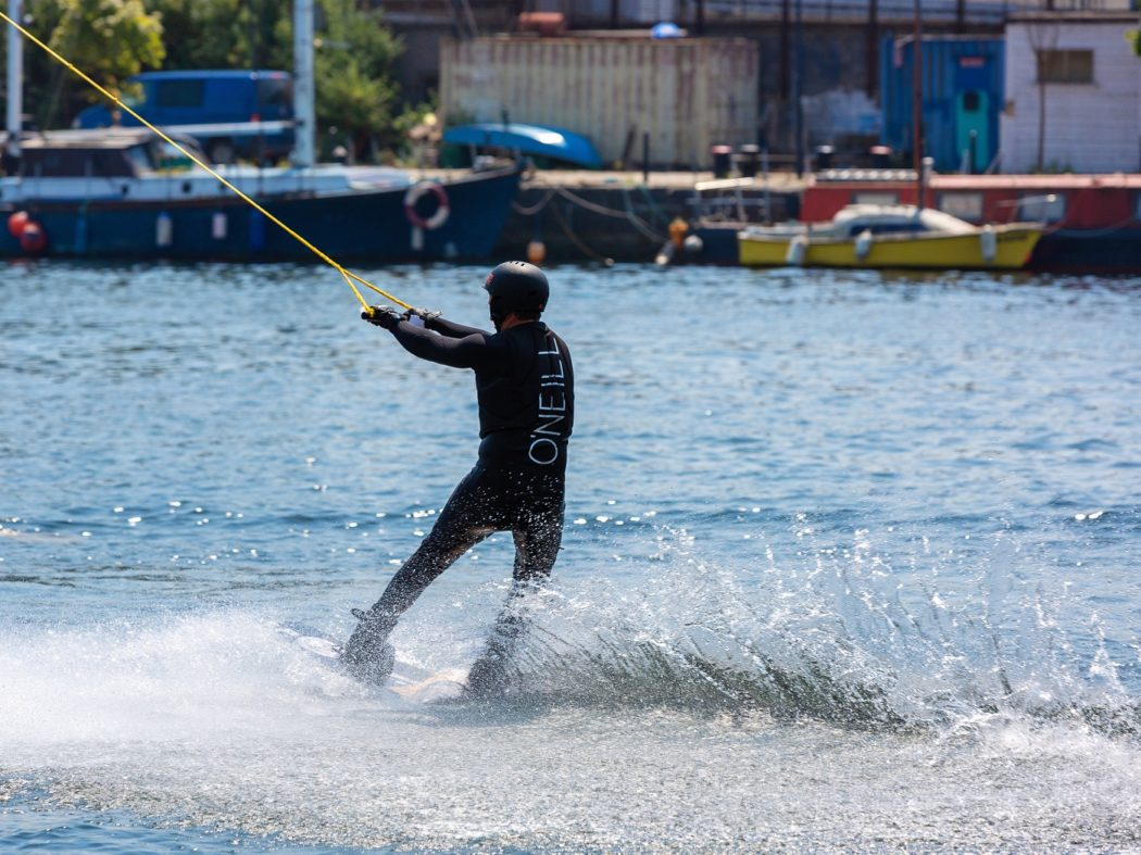 65TheWaterfront_watersports 2