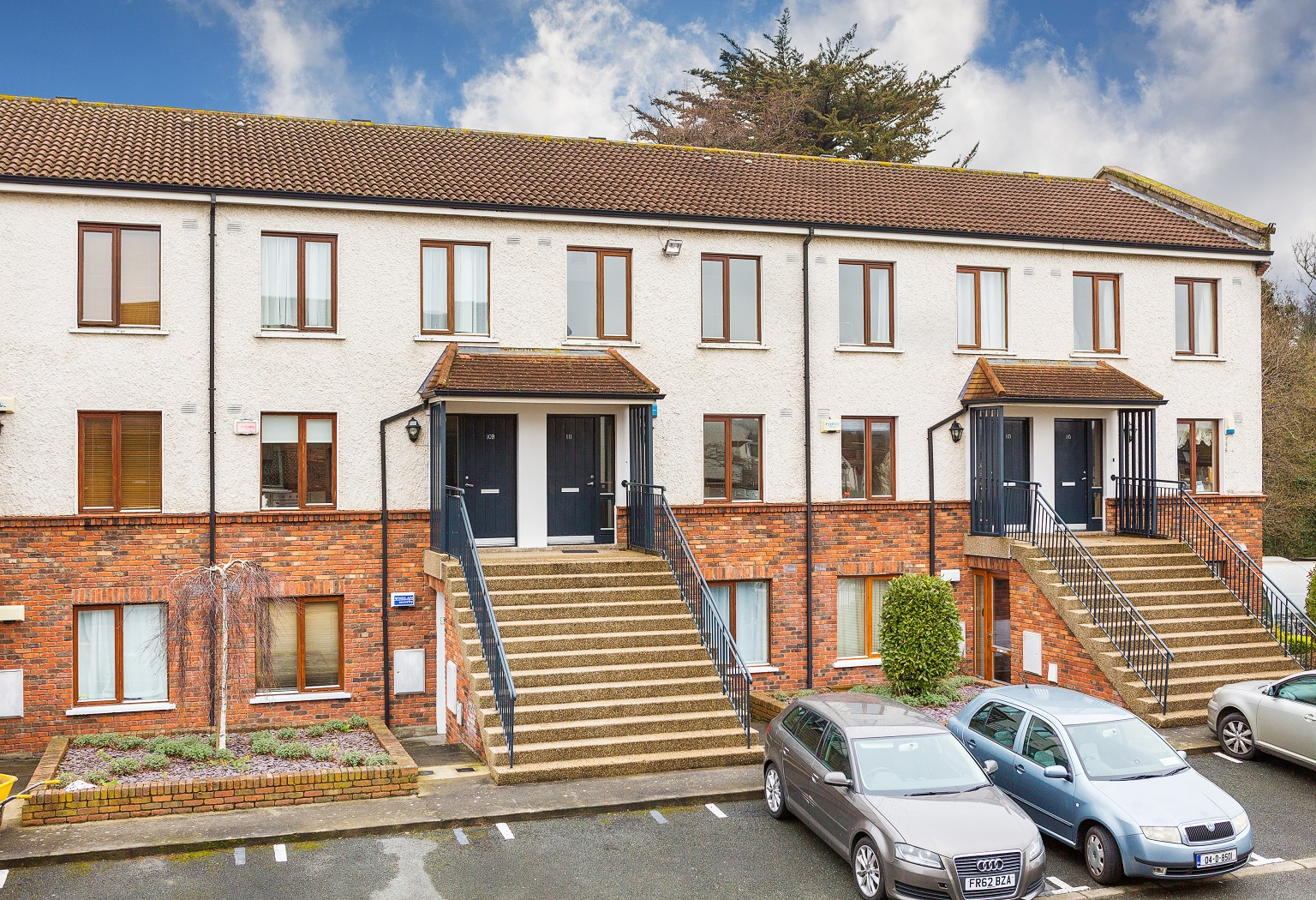 111 Merrion Grove, Stillorgan, Co. Dublin