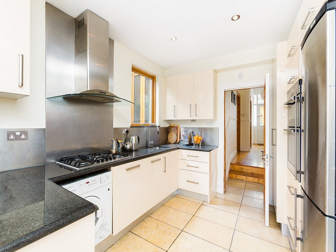 7 madison road-kitchen 2