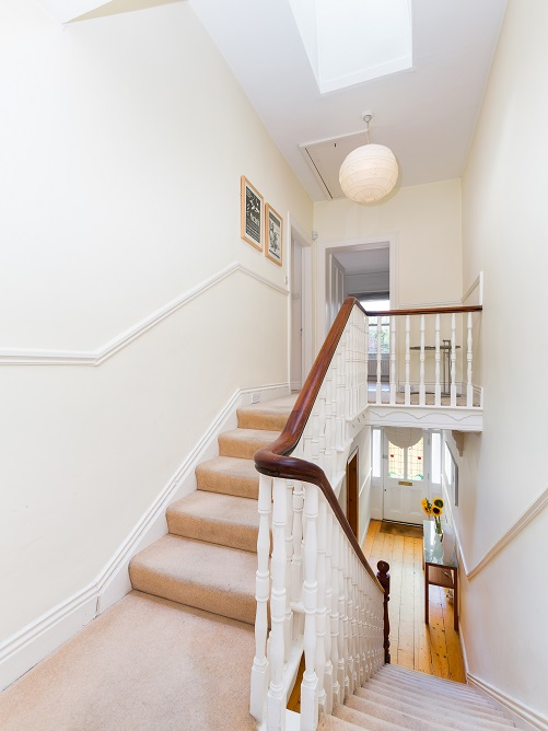 7 madison road-stairs 2