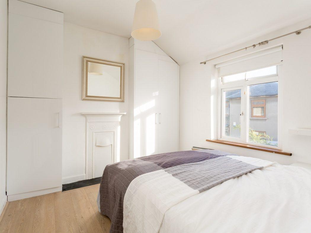 38 o'donovan road - Bedroom 2