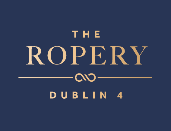 The Ropery, South Lotts Road, Dublin 4