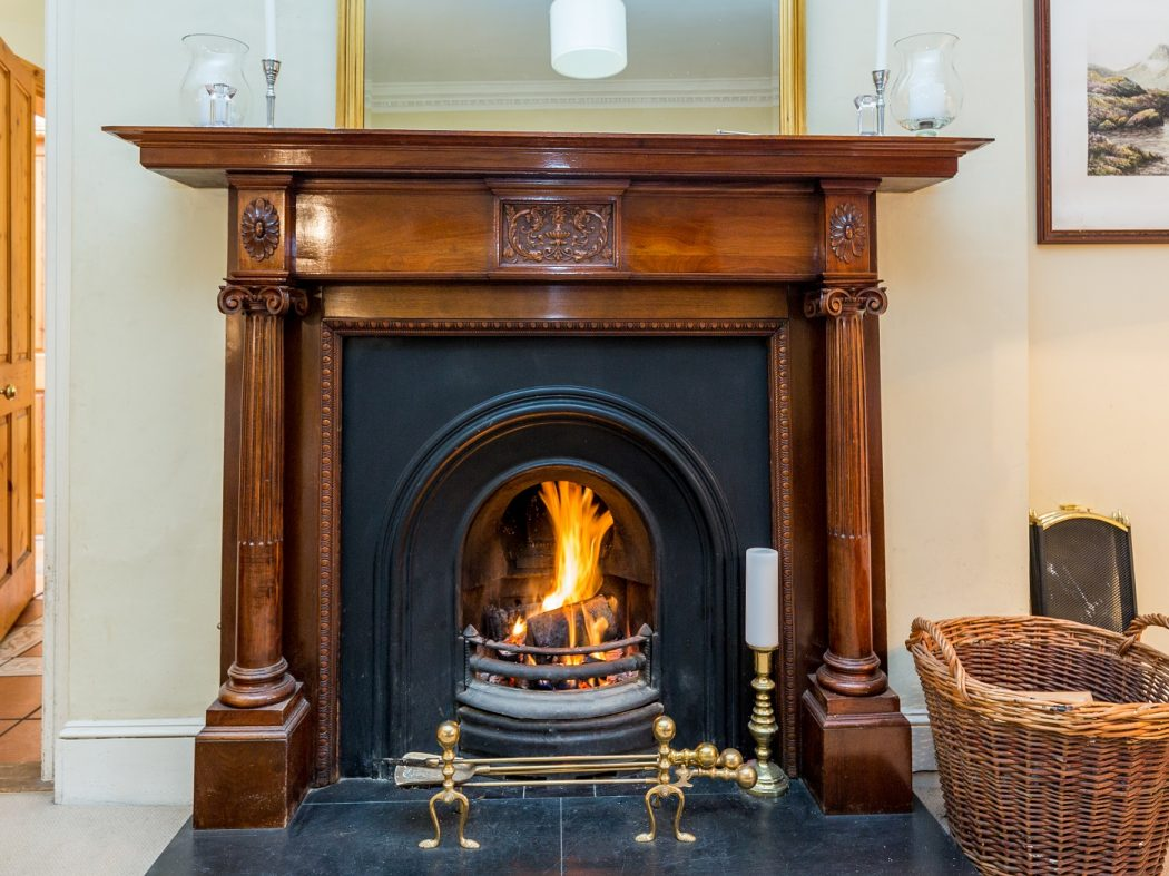 19 Vavasour - Fireplace1