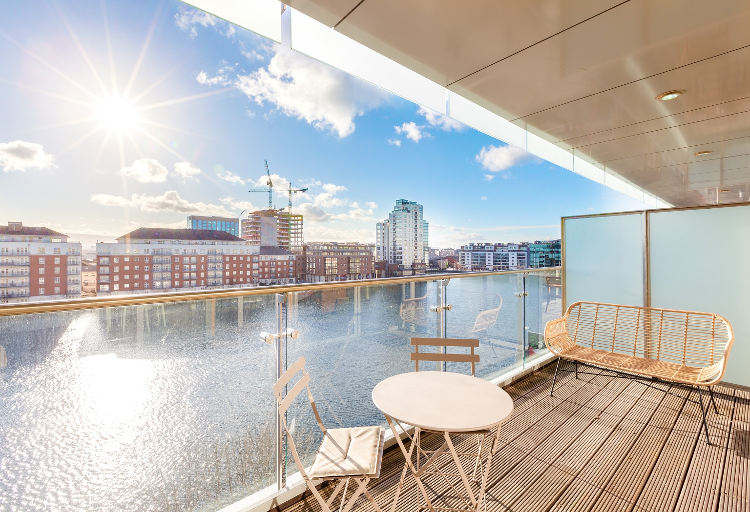59 The Waterfront, Grand Canal Dock, Dublin 2
