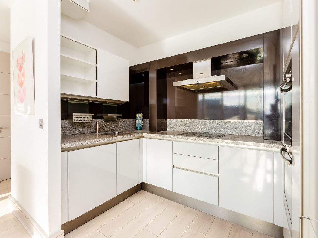 59TheWaterfront_kitchen