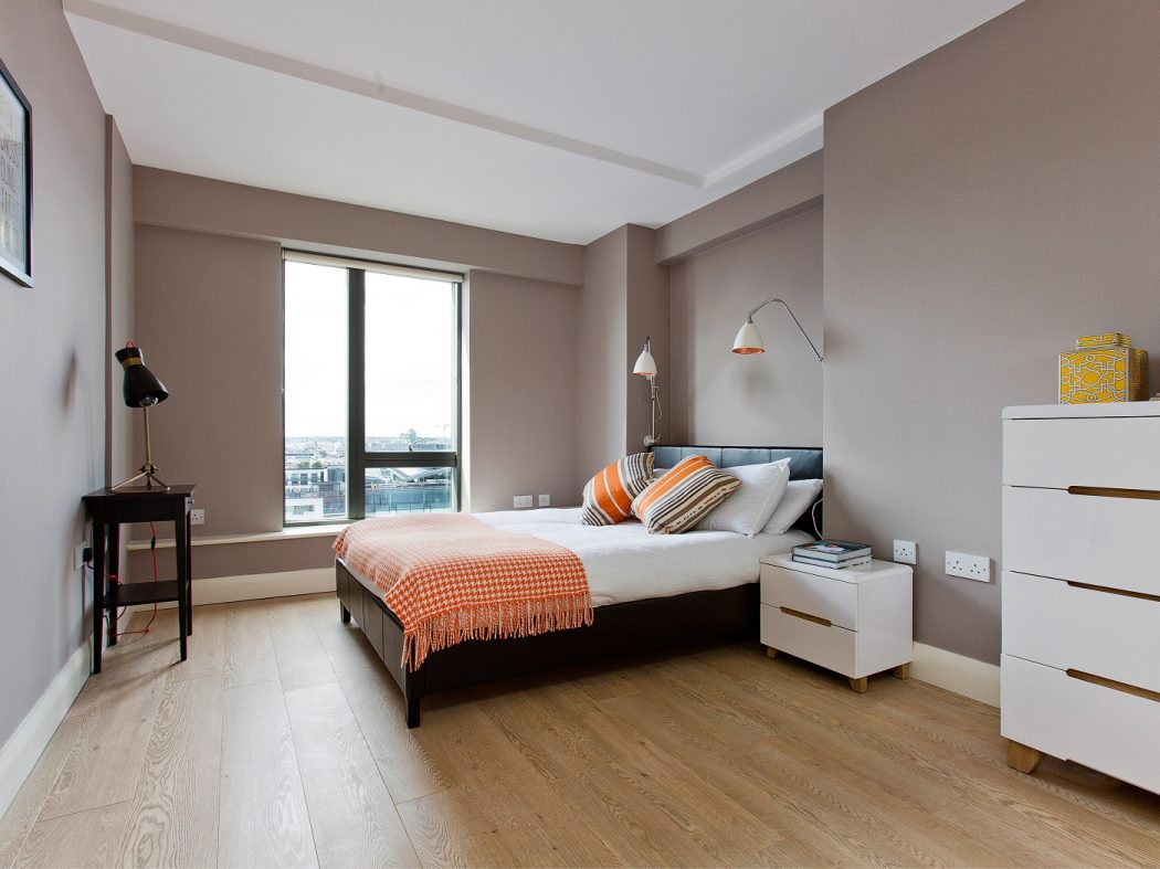 74TheMillenniumTower_6_bed 2