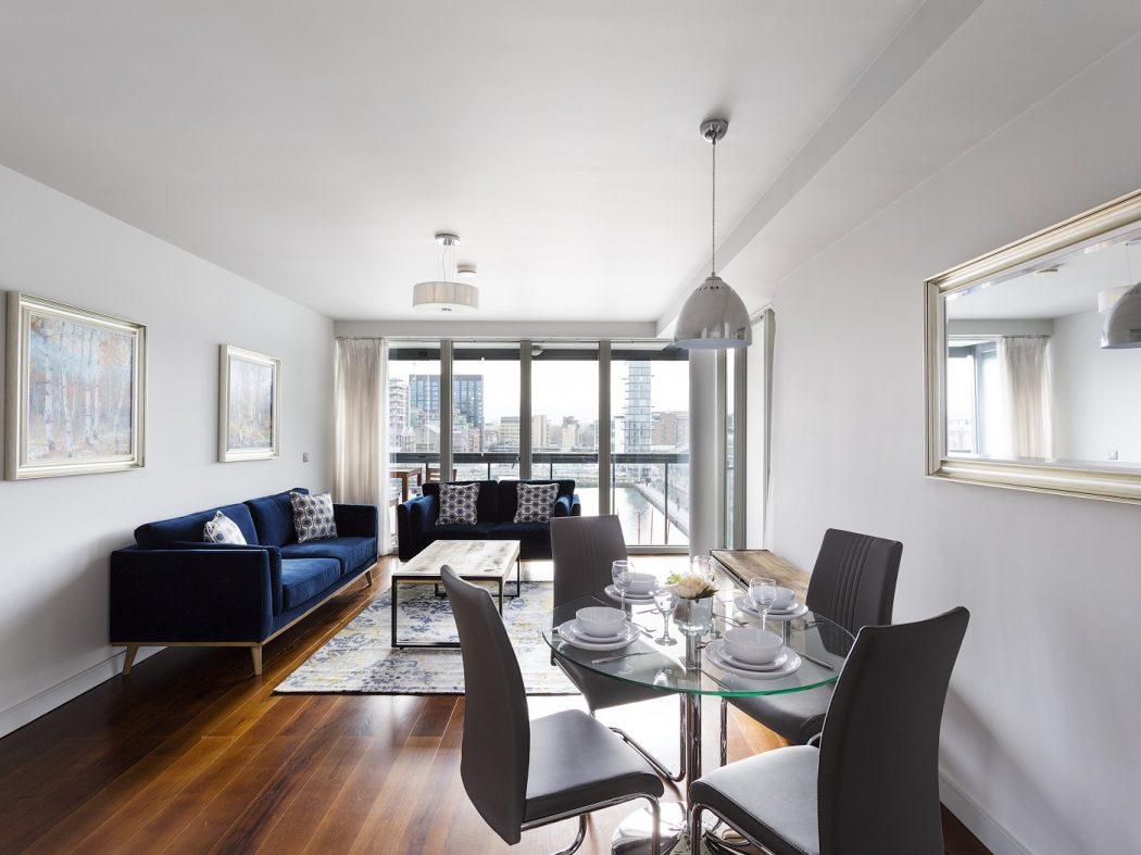 26HanoverDock-7-livingroom C