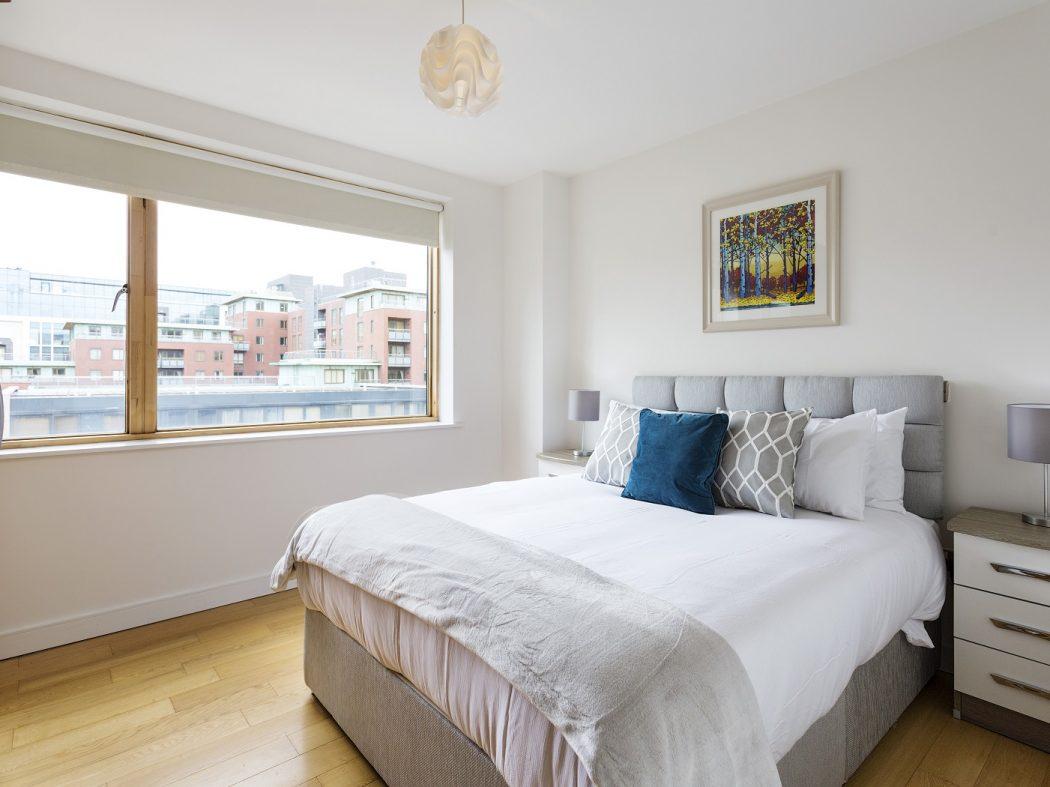68HanoverDock-1-bedroom