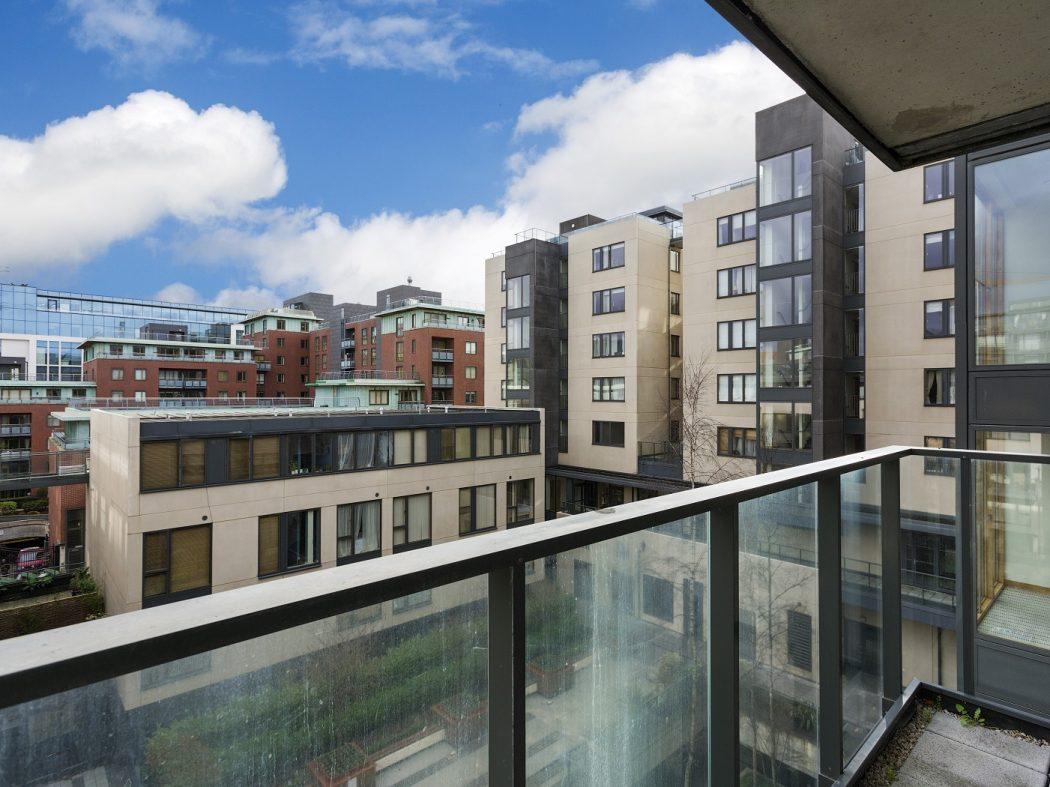 68HanoverDock-4-balcony