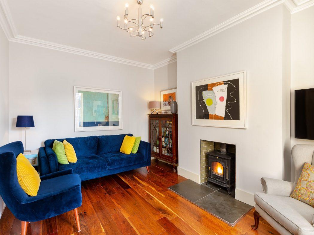 21UpperErneStreet- Livingroom c