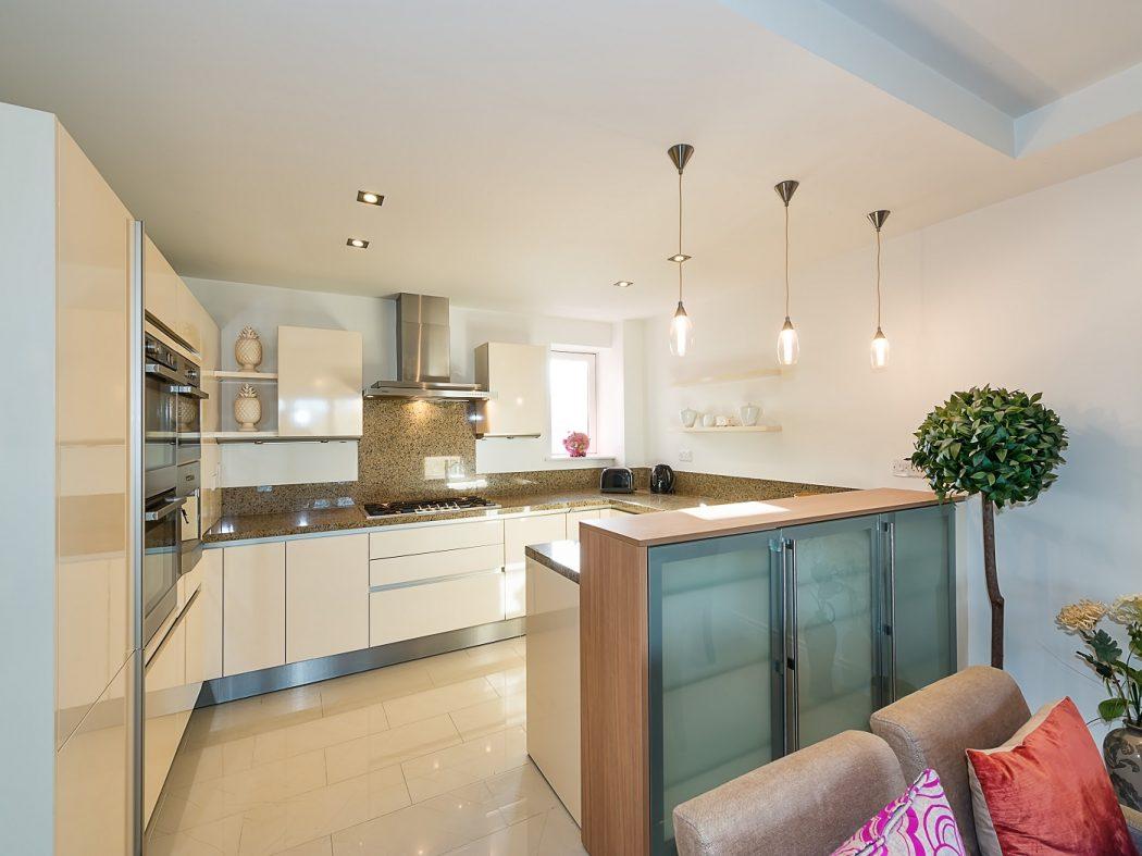 20 Shrewsbury Square Kitchen (003)