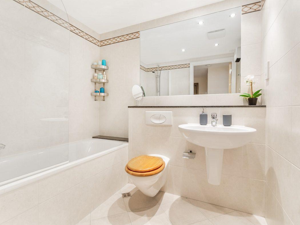 416LongboatQuayNorth-5-bathroom