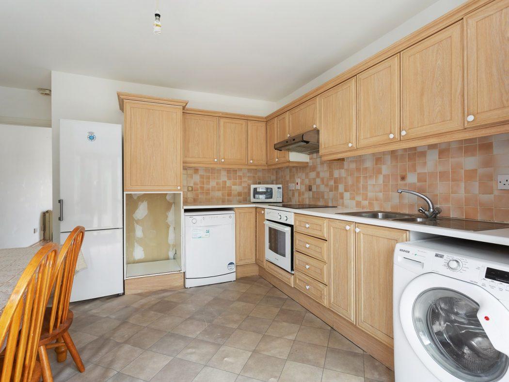 47 Glenmalure Square - Kitchen