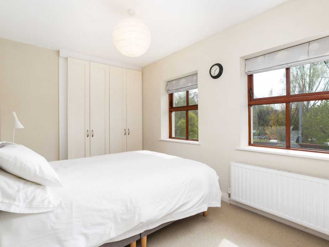 7 Milltown Court - Bedroom 1