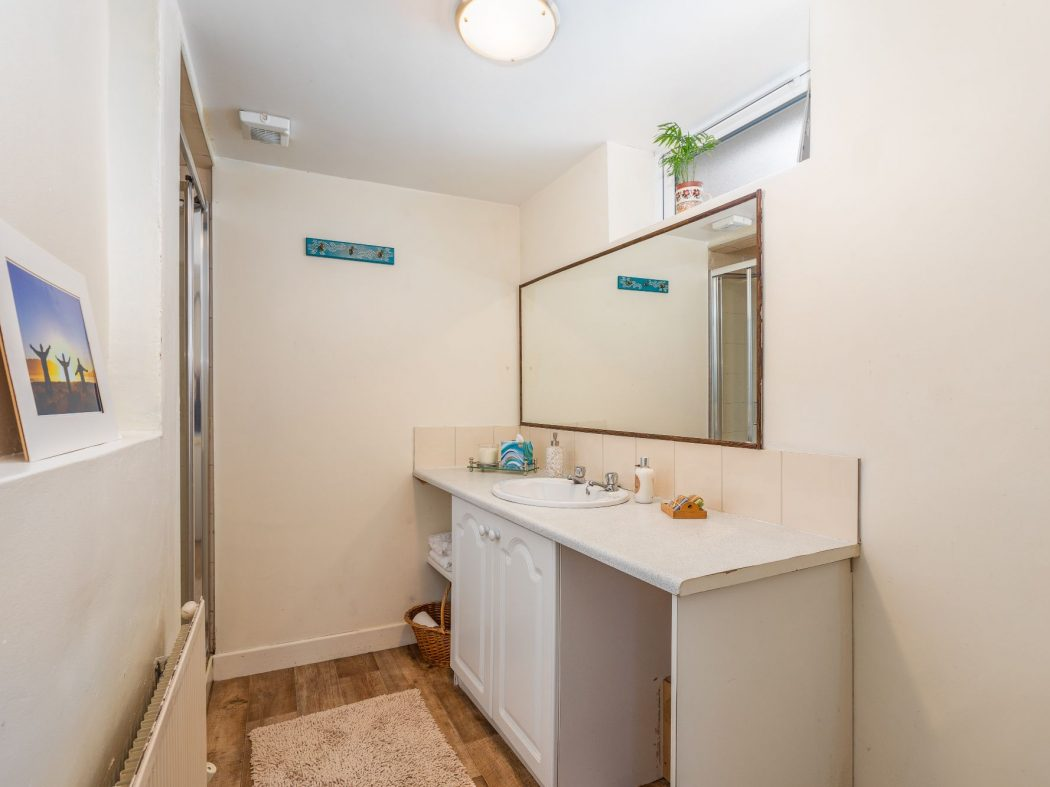 7 Greenmount Lane -Bathroom