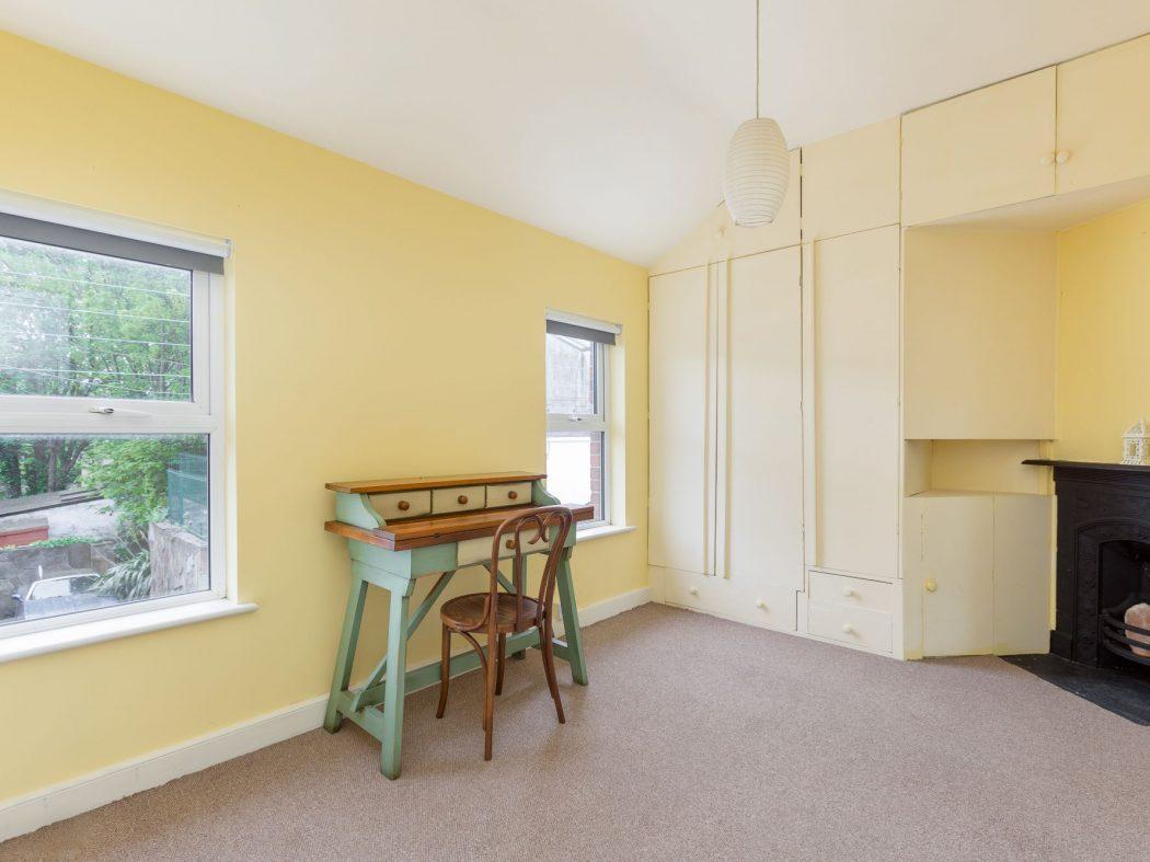 7 Greenmount Lane - Bedroom 2