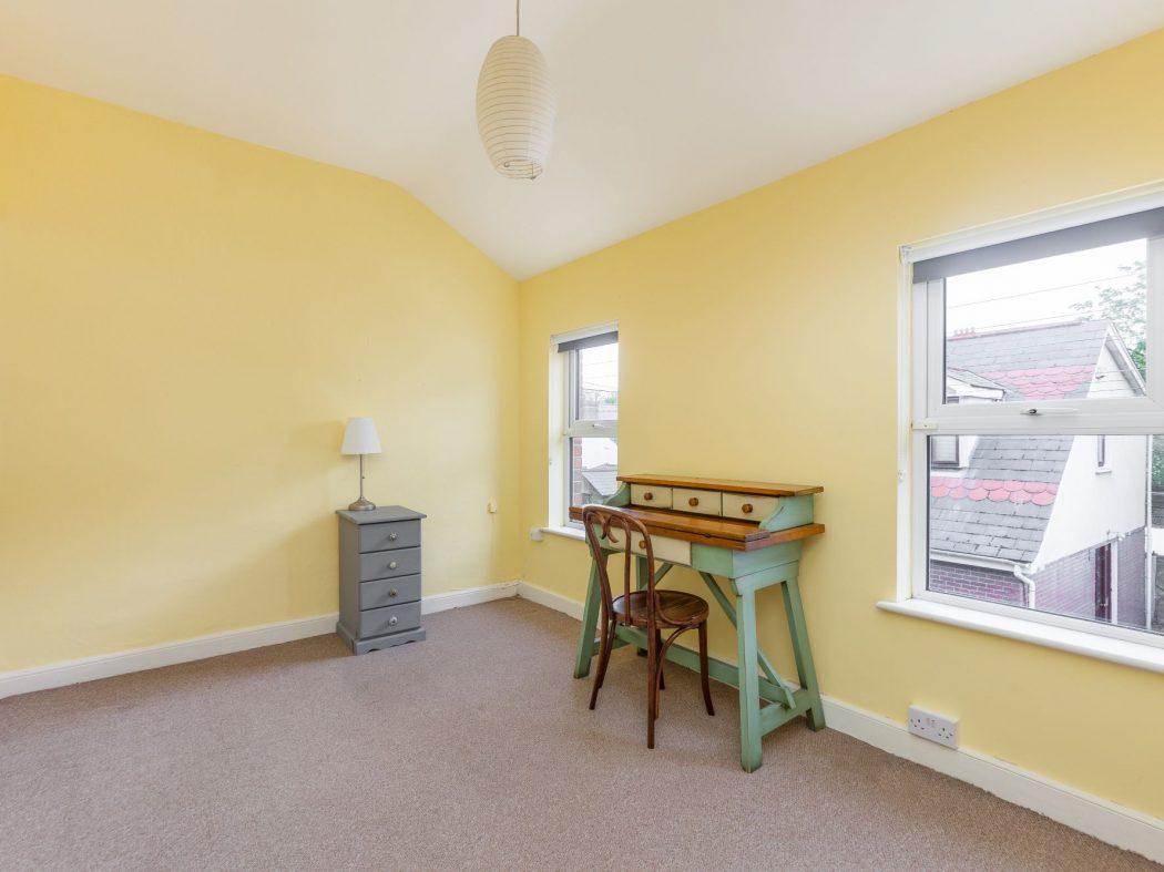 7 Greenmount Lane - Bedroom 2a