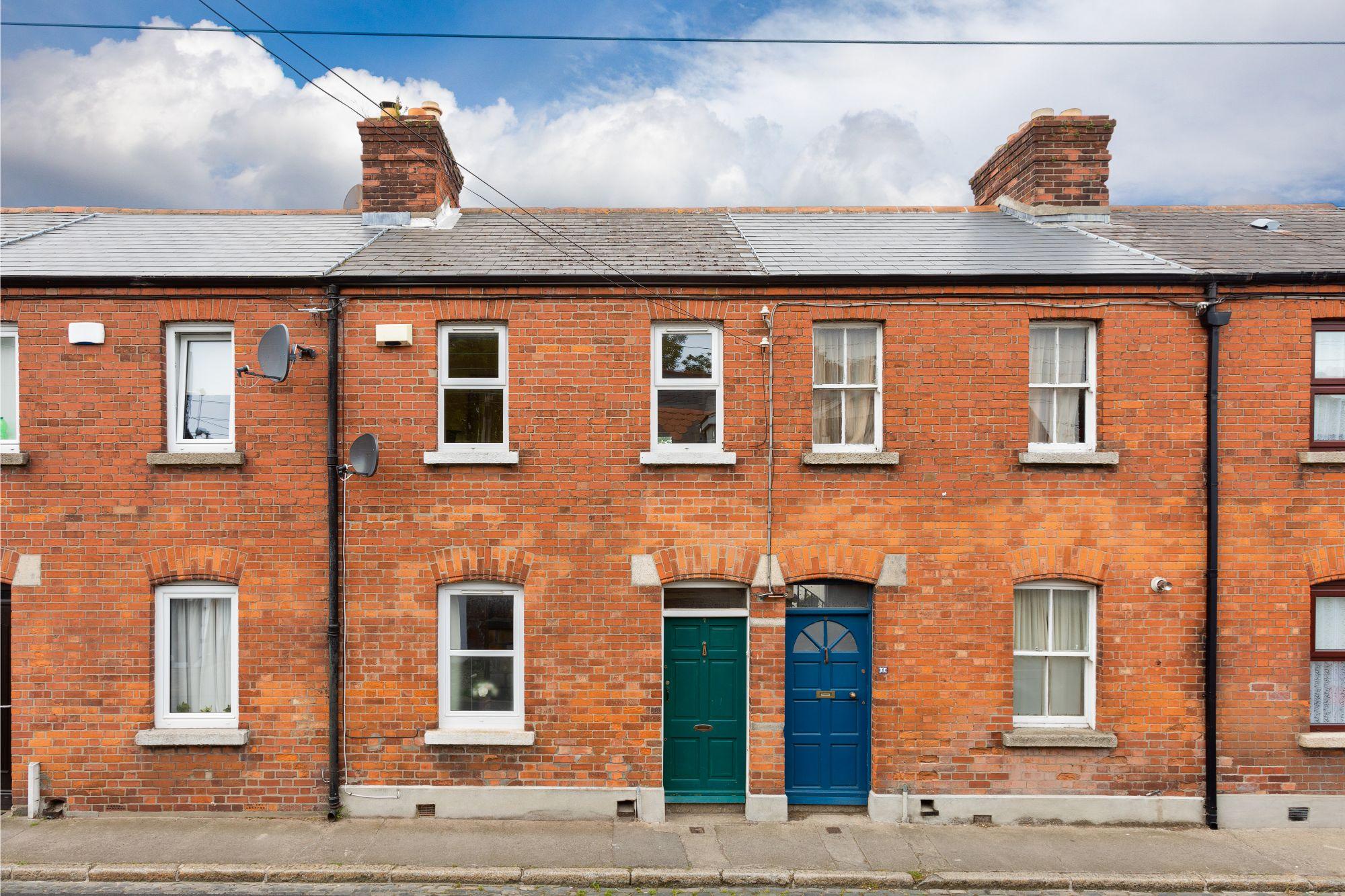 7 Greenmount Lane, Harold's Cross, Dublin 6W