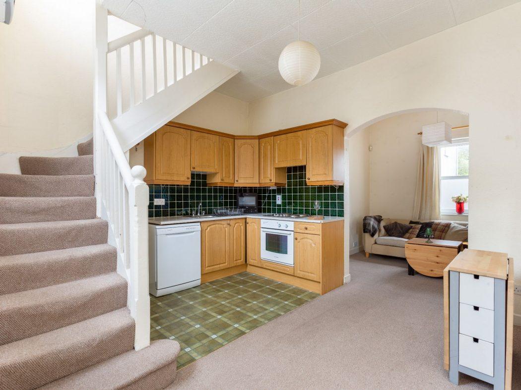 7 Greenmount Lane - Kitchen