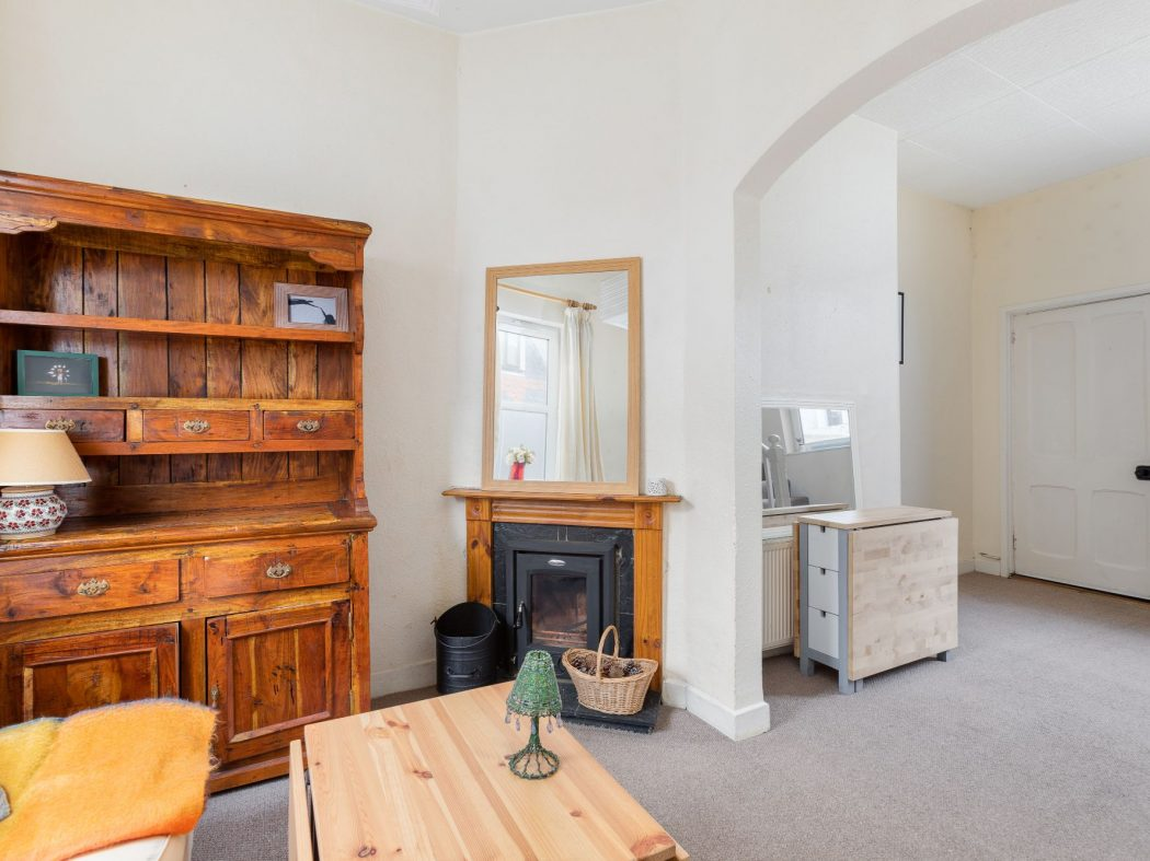 7 Greenmount Lane - Living room (2)
