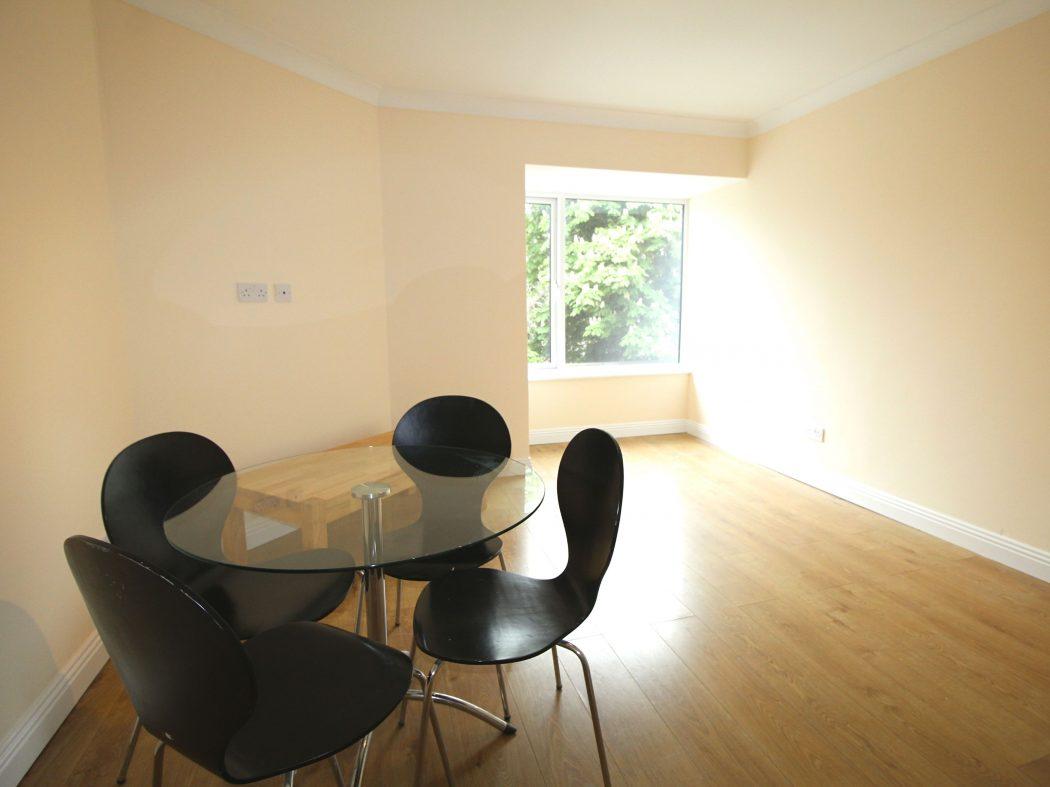 Living room a (1)