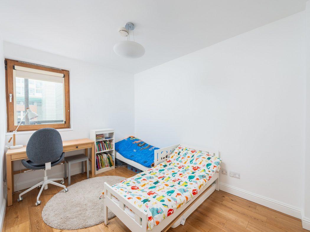8 Clarion Block 12 Bedroom 2