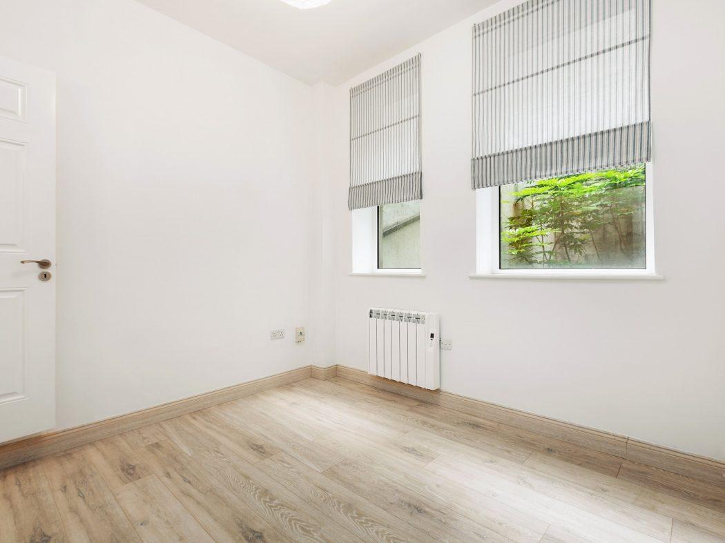 1 Wicklow Court - Bedroom