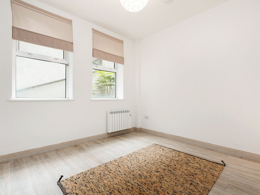 1 Wicklow Court - Bedroom 2.1