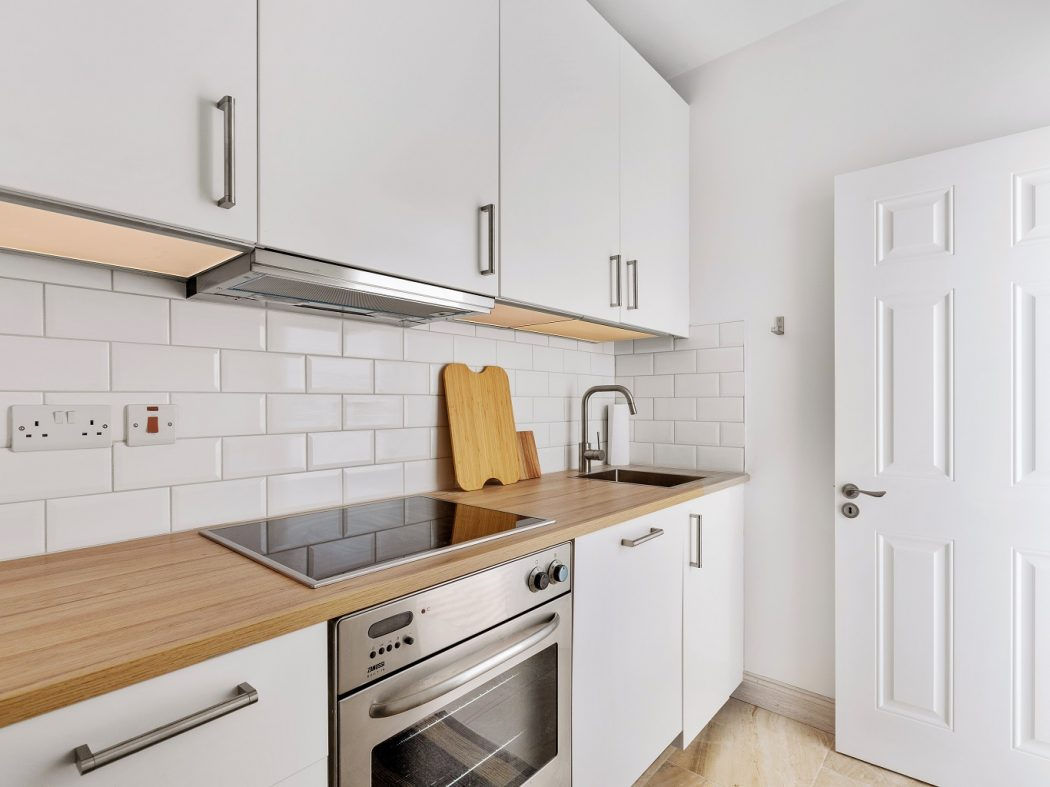 1 Wicklow Court - Kitchen 2