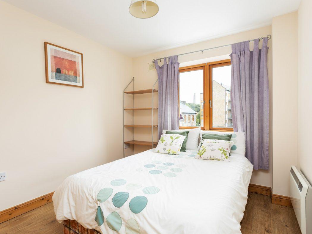 149 Bellevue - Bedroom 2