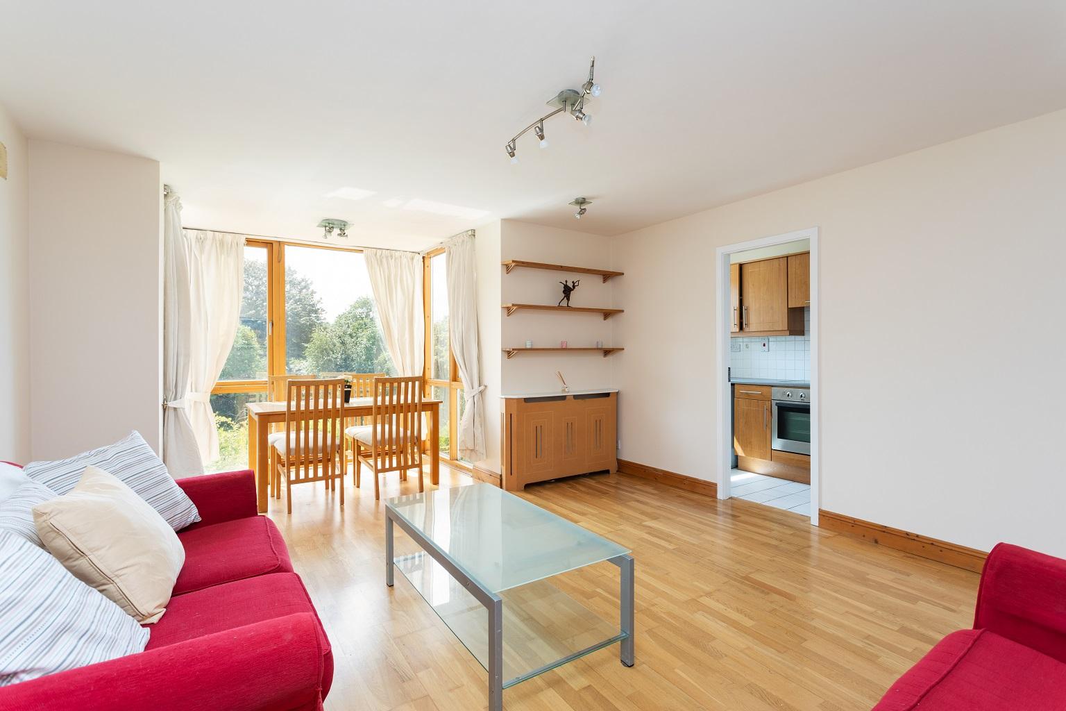 149 Bellevue Apartments, Islandbridge, Dublin 8.