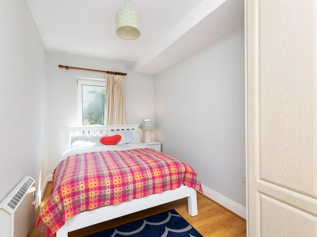 45 Abbeyfield - Bedroom 2