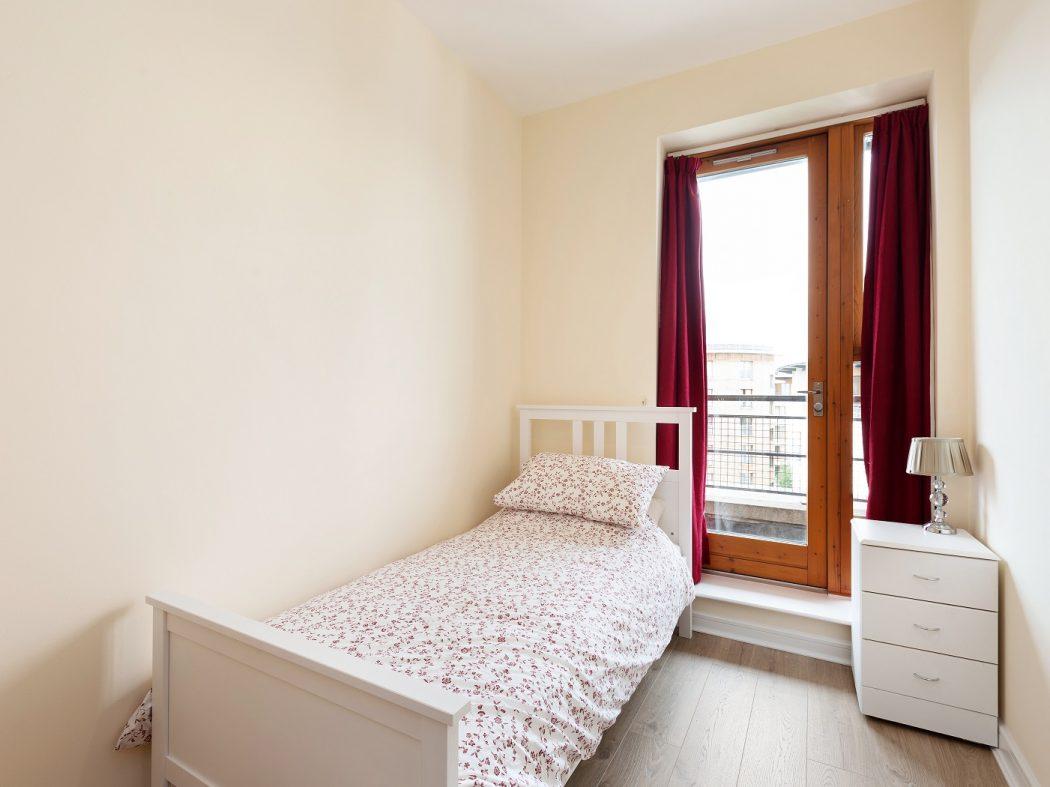 64 Beresford - Bedroom 3