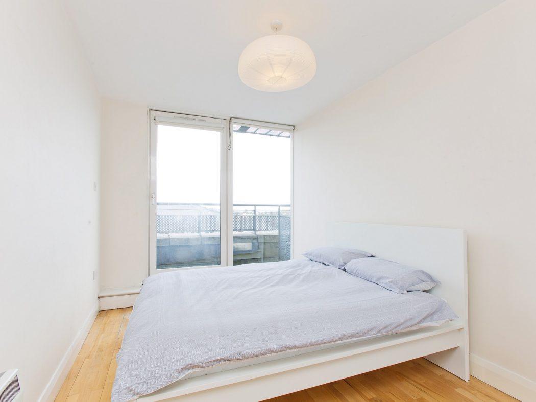 145 TJ - Bedroom 1